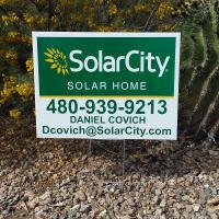 Yard Signs Phoenix