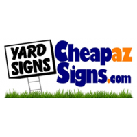 Cheap Az Signs